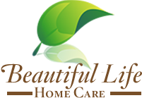 Beautiful Life Home Care